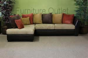 san diego new used furniture for sale backpage