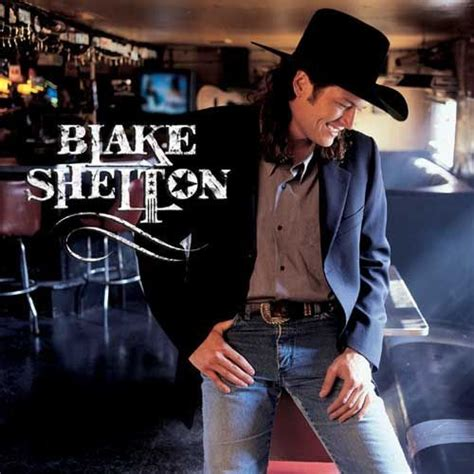 blake shelton problems at home mp blake shelton blake shelton lyrics and tracklist genius