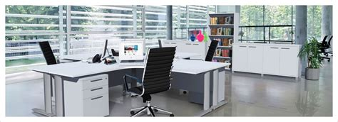 upholstery supplies nz file storage queenstown office supplies and furniture