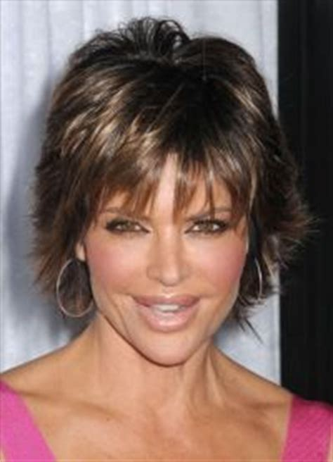 what color is lisa renas lilstick lisa rinna hair color how to get lisa rinna hairstyle