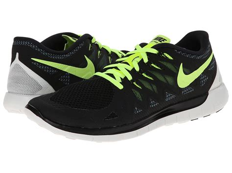 nike 5 0 running shoes review nike free 5 0 review running shoes guru