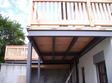 balkongel nder stahl bausatz balkonbau auburger stahl anbaubalkone balkonanbauten