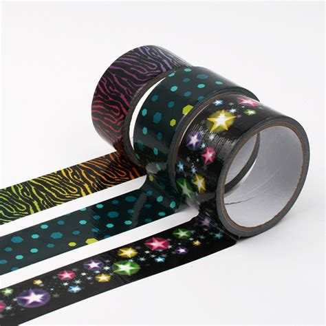 decorative duct tape interwell cbt30 duct tape crafts custom colored decorative