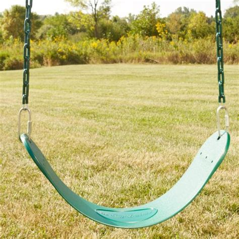 replacement swings for swing sets new swingset seat swing set playground play swings
