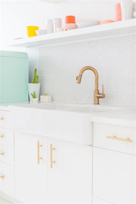 ikea bar sink ikea domsjo double bowl sink vintage kitchen sugar