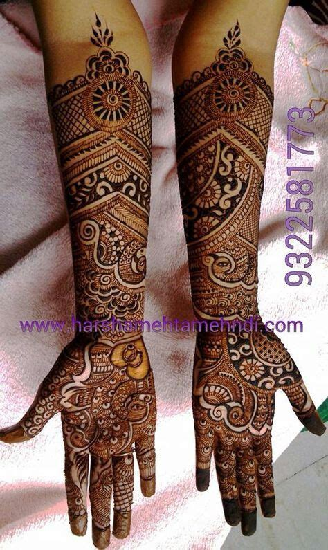 henna design classes 79 best images about mehandi on pinterest henna