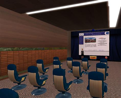 meeting room layout ppt the woodlands and conroe web site design welcome to