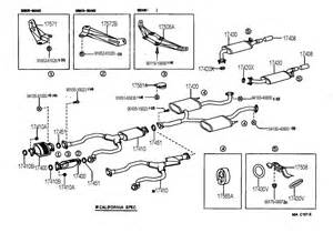 obd2 wiring diagram 2006 chevy obd2 wiring diagram free