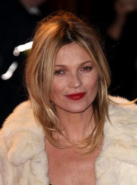 Kate Moss A Zero And Proud Of It by 40 Candeline Per La Kate Moss Photogallery News