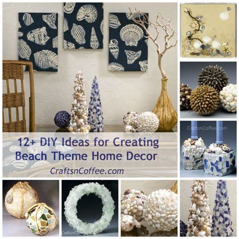 home decor theme 17 best images about home decor on crafts driftwood wall and river rocks