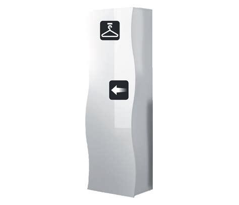 guardaroba per ingresso guardaroba moderno goccia w mobile per ingresso entrata