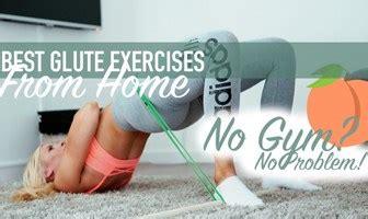 esercizi per glutei da fare a casa esercizi per i glutei da fare a casa