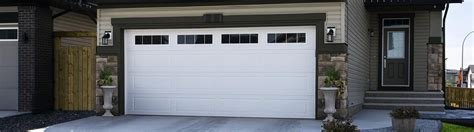 12 Foot Wide Roll Up Garage Doors Decor23 12 Foot Wide Garage Door