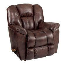 Maverick Reclina Rocker 174 Recliner