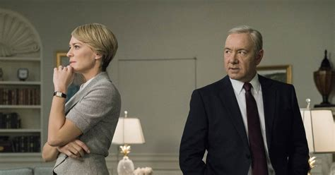house of cards final season house of cards final season to resume without kevin spacey nbc news
