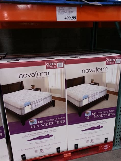 costco bed in a box costco bed in a box 28 images bestar evolution size