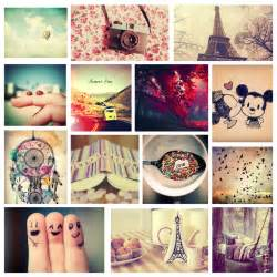 cover photo collage template notebook cover template collage search