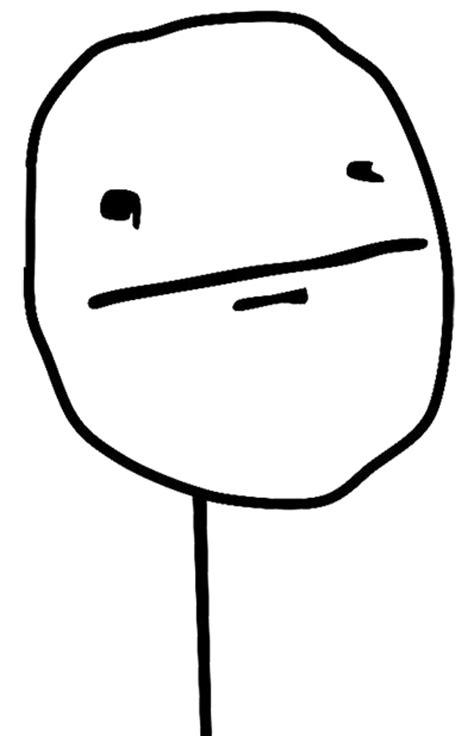 Meme Face App - meme faces memes for imessage by igor zhariy