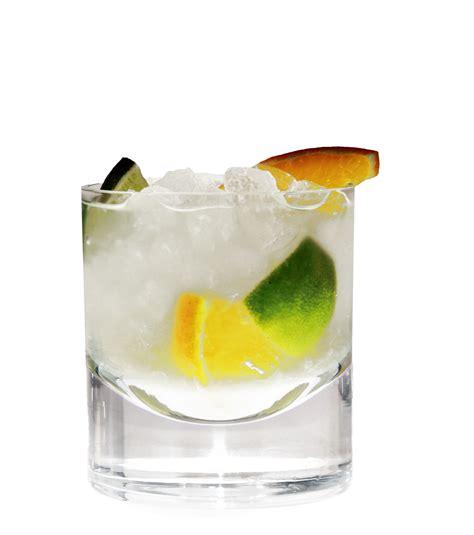 green cocktail png cocktail menu