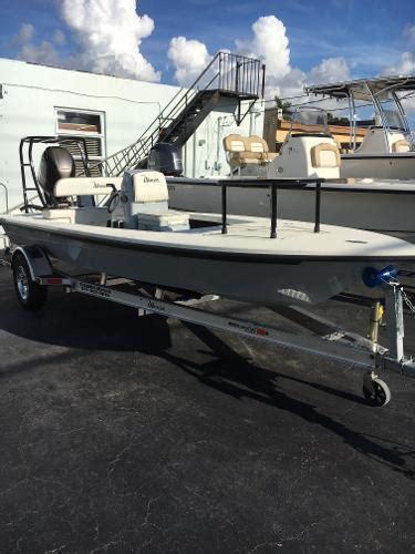 maverick marine boats maverick boats for sale boats