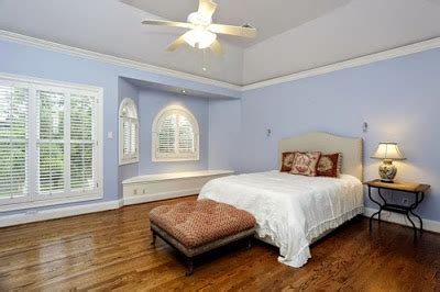 Kipas Angin Plafon Kecil desain plafon minimalis dengan kipas dan lu untuk kamar tidur pemasangan gypsum sistem