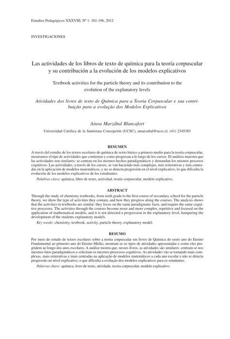 pdf libro de texto hereje para leer ahora pdf libro de texto las brigadas internacionales para leer ahora repartidos el 82 de libros de