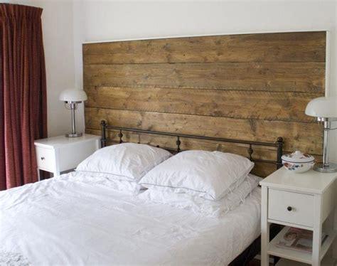 hardwood headboards 20 beds with beautiful wooden headboards