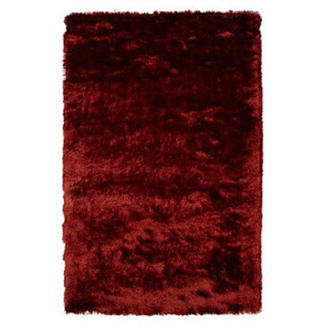 z gallerie indochine rug indochine rug spice solid rugs rugs decor z gallerie