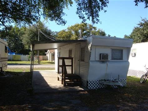 home mobile homes rent florida rentals ta trailer park