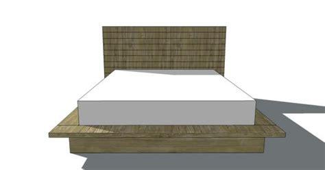 woodworking plans  build  viva terra inspired