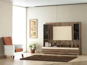 led wooden wall design led tv unit designs home design jobs