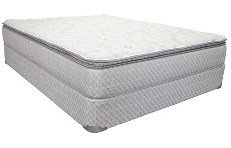 Cheap Size Pillow Top Mattress by Back To School Sale King Size Pillow Top Mattress Cheap
