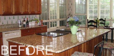 kitchen renovationnew breakfast nook commonwealth home