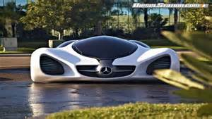 new car technology 2014 amazing 2014 inventions new car technology the best 2013