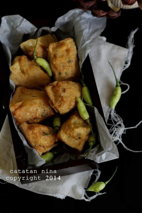 images  indonesisch culinair  snacks