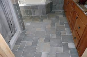 Bathroom Floor Tile Patterns Ideas by Floor Tile Patterns Here S A Cool Floor Tile Pattern Us