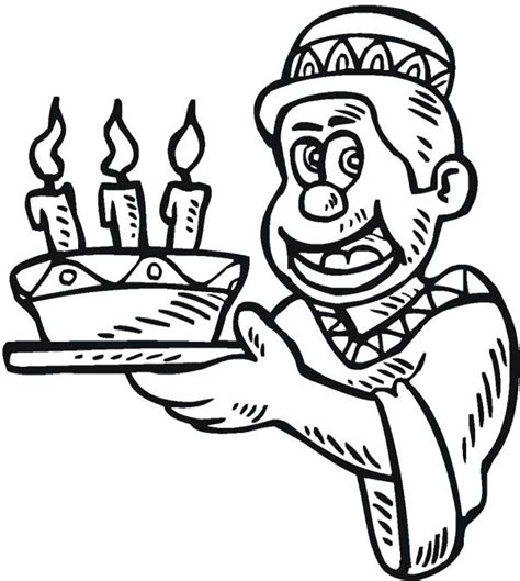 coloring pages for kwanzaa candle holder 1000 images about kwanzaa on pinterest happy kwanzaa