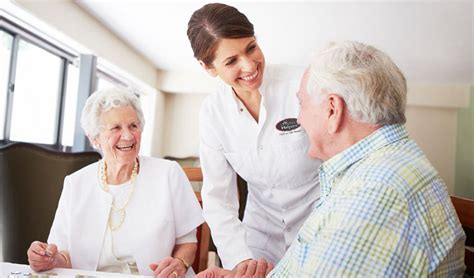 alzheimer s and dementia care in home health care services