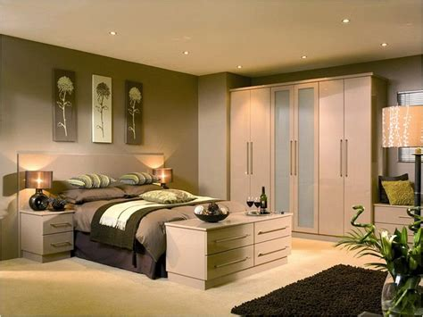 Luxury Bedroom Decorating Ideas Bedroom Luxury Diy Bedroom Decorating Ideas Diy Bedroom Decorating Ideas Bedding Room