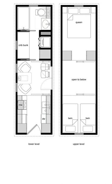 floor plans images fantastic 238 best tiny floor plans images on pinterest