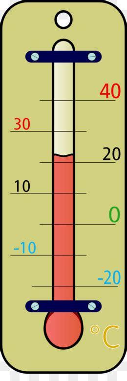 termometer  gratis termometer konten gratis clip