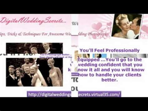 Wedding Photography Courses by Professional Photography Courses Wedding Photography