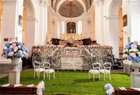 tappeto matrimonio chiesa cerimonia nuziale cira lombardo wedding planner