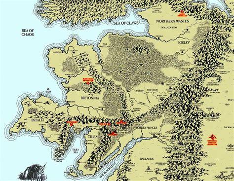 warhammer map skaven krosuss says burn page 4