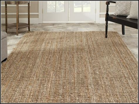 hearth rugs australia sisal rugs ikea australia rugs home decorating ideas bmp4benvo5