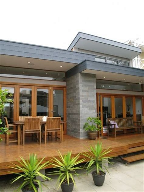 home designer pro flat roof 17 best ideas about flat roof design on pinterest flat