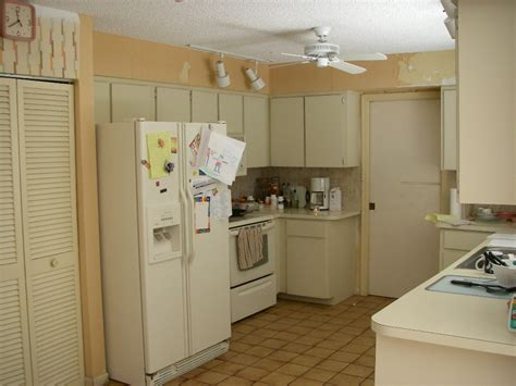 kitchen how to find the home www howtofindtherightcontractor