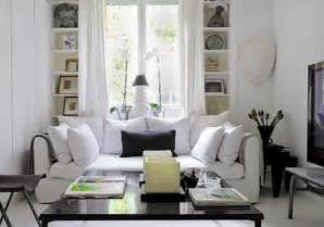 white livingroom blue white living room decor decobizz