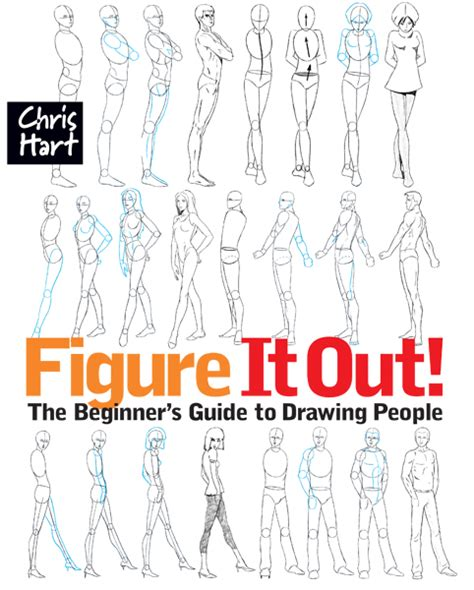 the master guide to drawing anime amazing how to draw essential character types from simple templates cartooning sixth books how to books