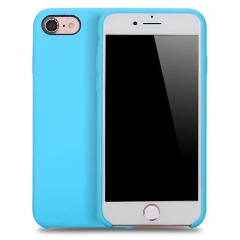 wholesale iphone     pro silicone hard case